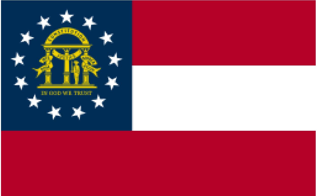 gov.georgia.gov