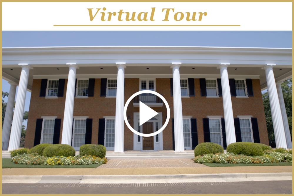 Banner Virtual Tour